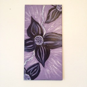 acrylicflower2