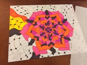 pflower1