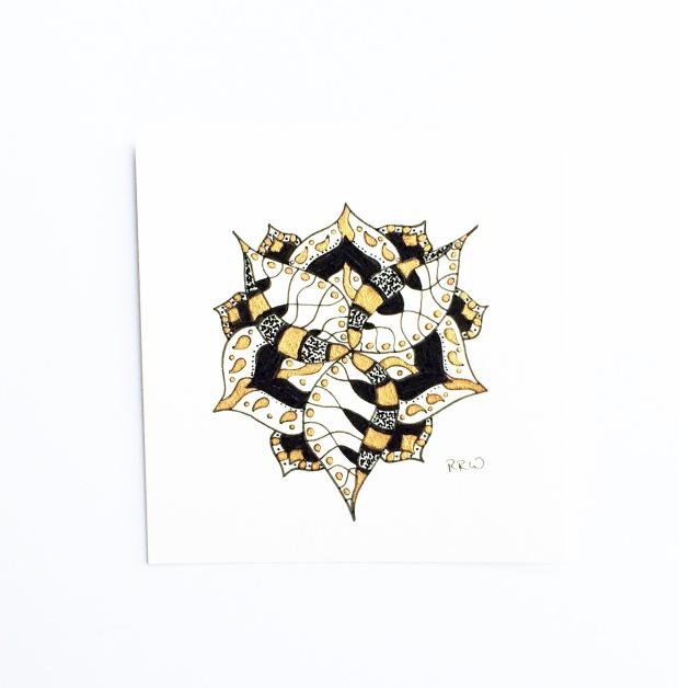blackgold3