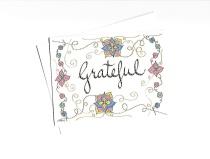 gratefulgreetingcardphoto
