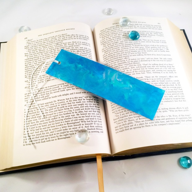 blueacrylic1