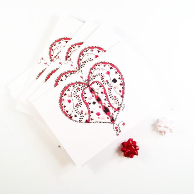 patchworkcardset