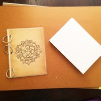 bookmaking1