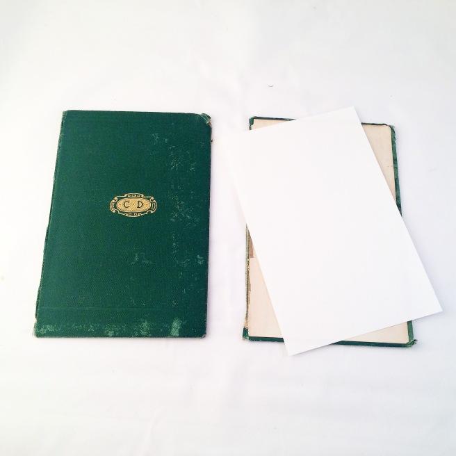 makingbook