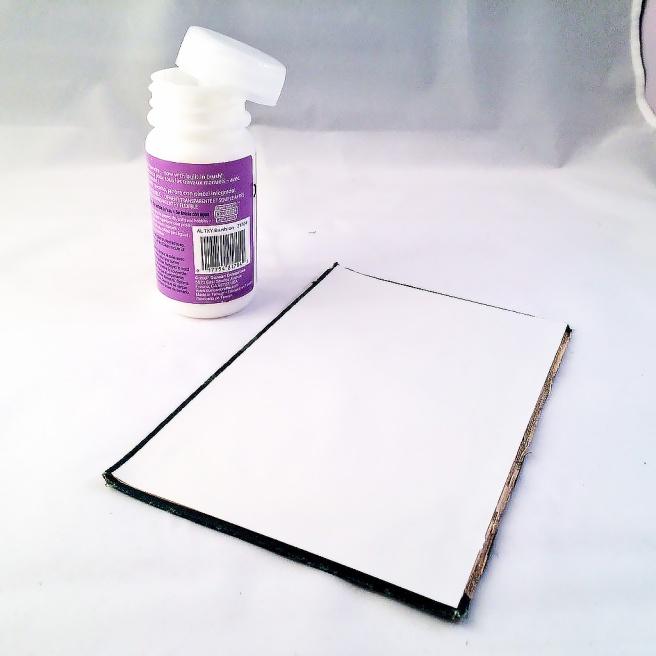 makingbook1