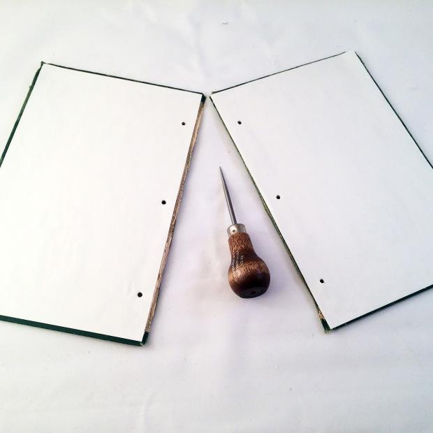 makingbook2