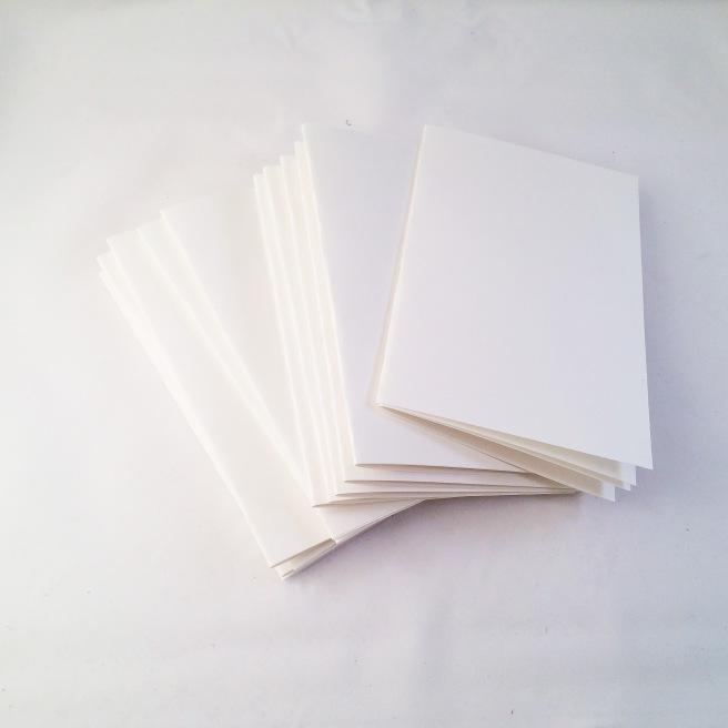 makingbook4