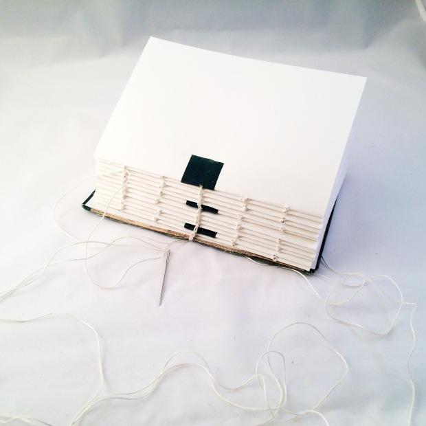 makingbook6