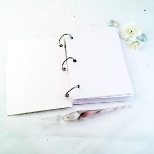 write4