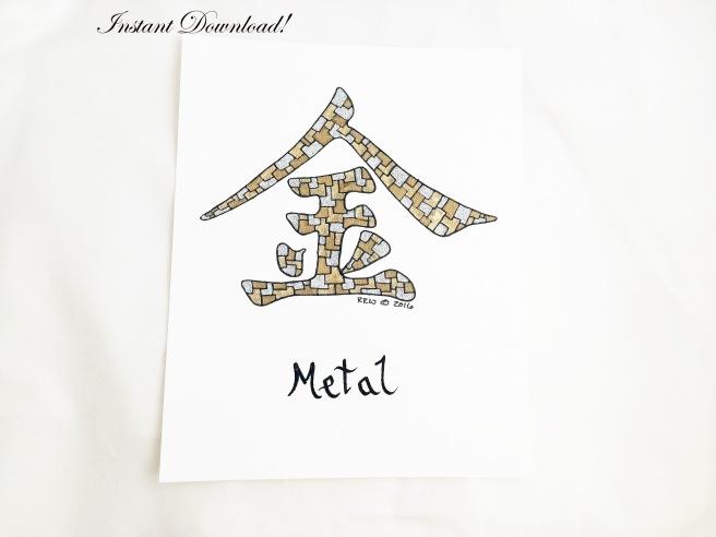 metal3.1