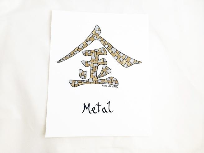 metal3