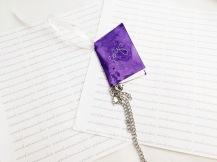 purplejoy3