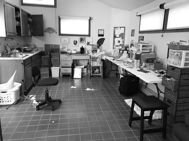 studio8.jpg