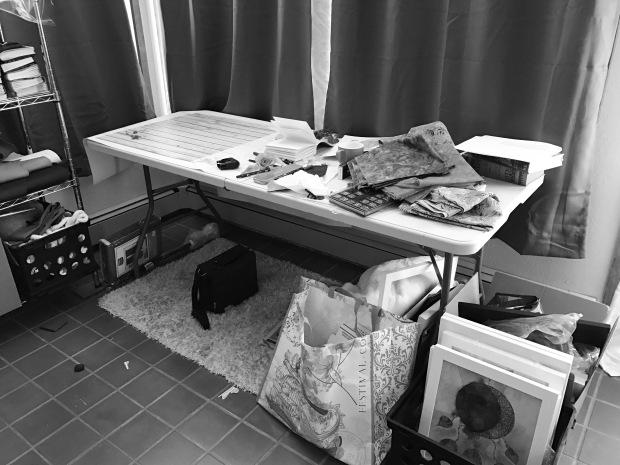 studio9.jpg