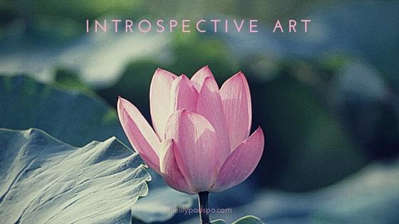 Introspective Art.jpg