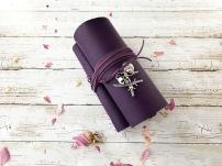purplep