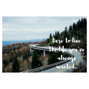 """To Travel is to Live"" – Hans Christian Andersen (1)"